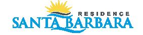 Residence Santa Barbara